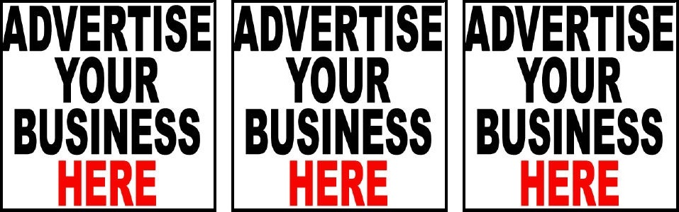 advertise-here-300x300 3 instances