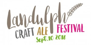 Craft Ale Festival