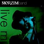 MorzimBand